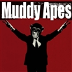 Muddy Apes_CrushIt